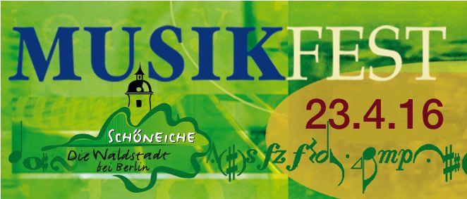 LogoMusikfest